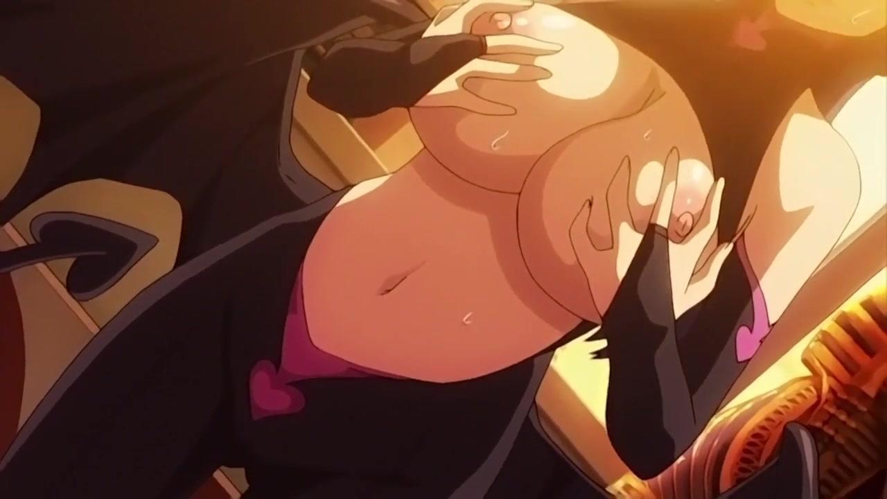 Anime boob site random photo gallery