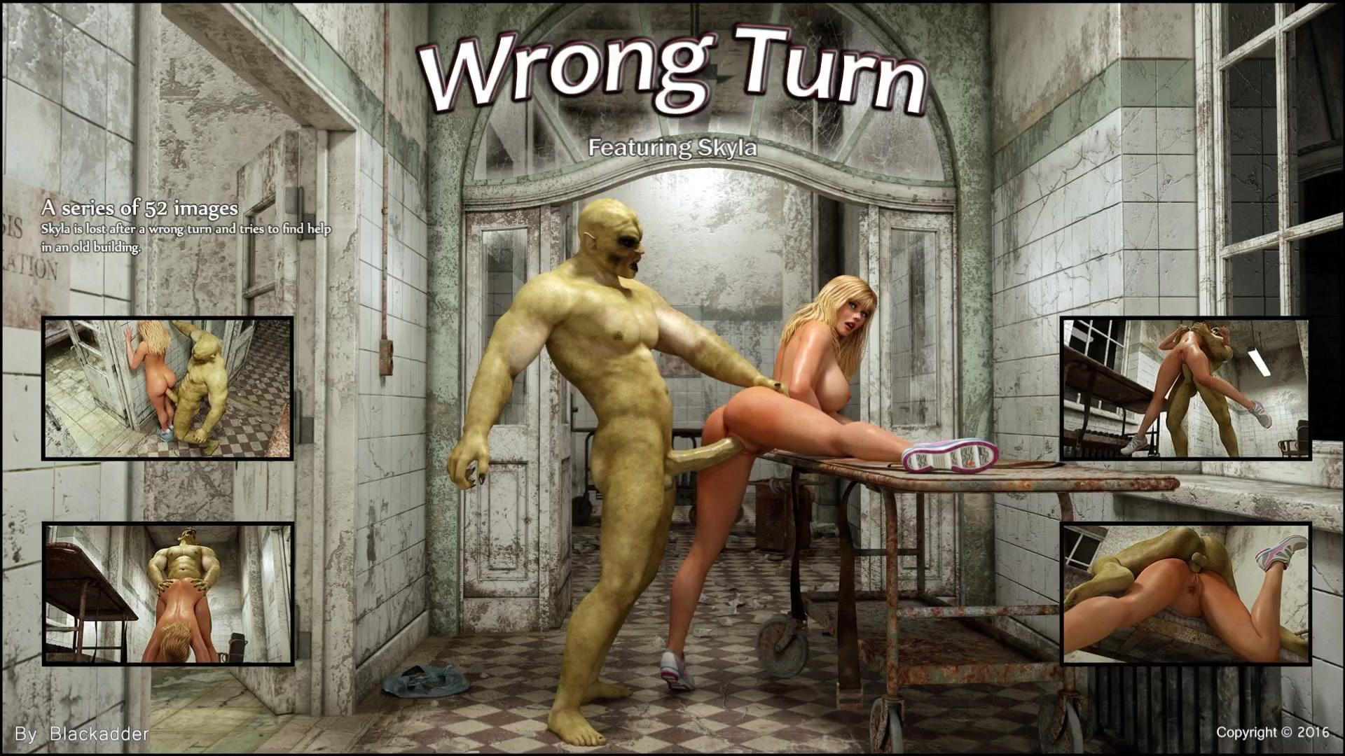 3D Hd Porn Videos 3d monster sex ptv - free 3d porn videos - sex 3d xxx