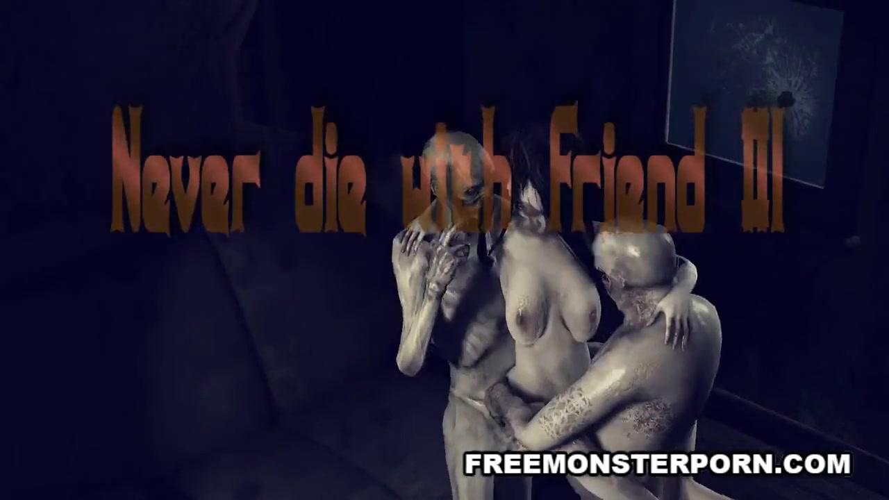Чо за сайт freemonsterporn