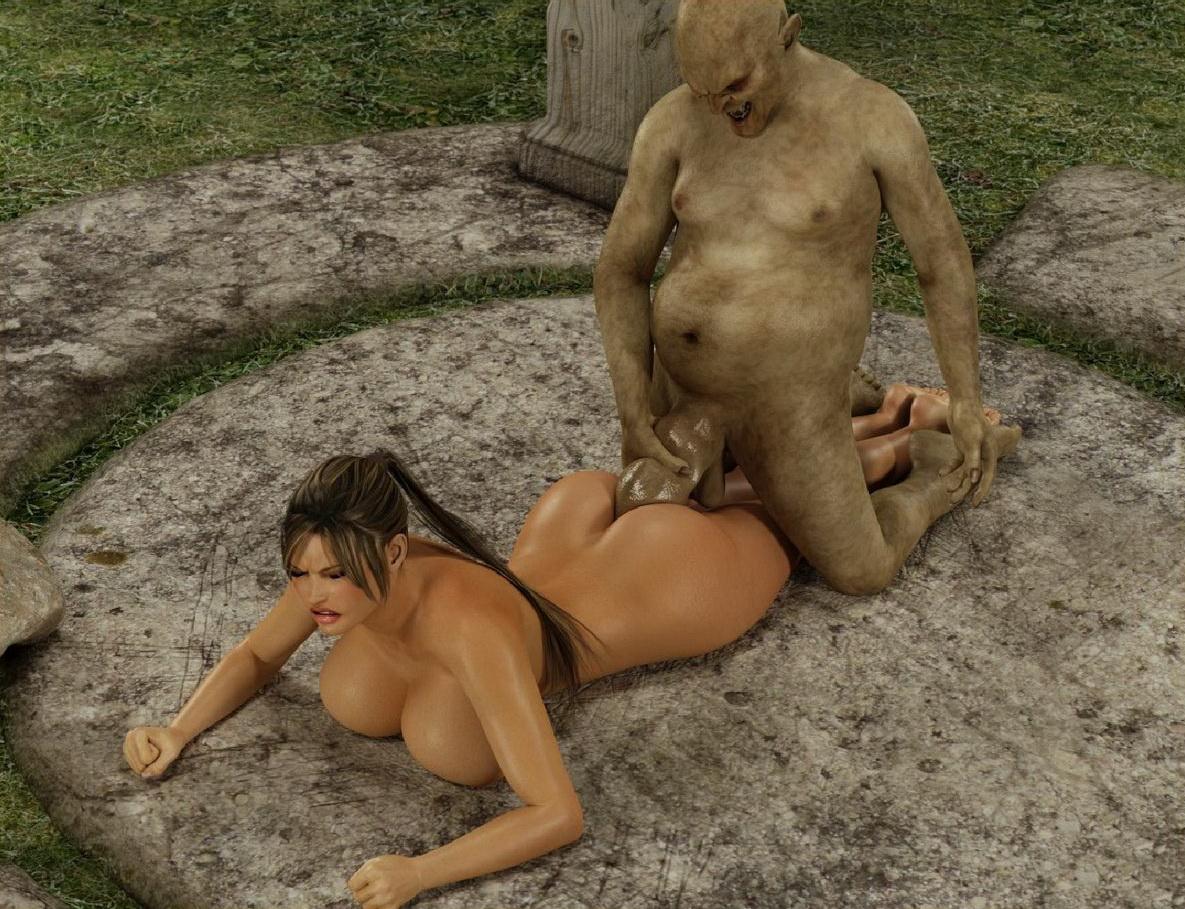 Big dig blood porn free download naked galleries
