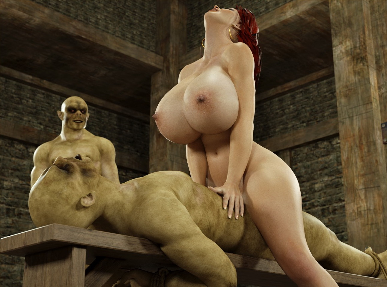 Pic 3d monsters sex fast downloading picters  erotic tubes